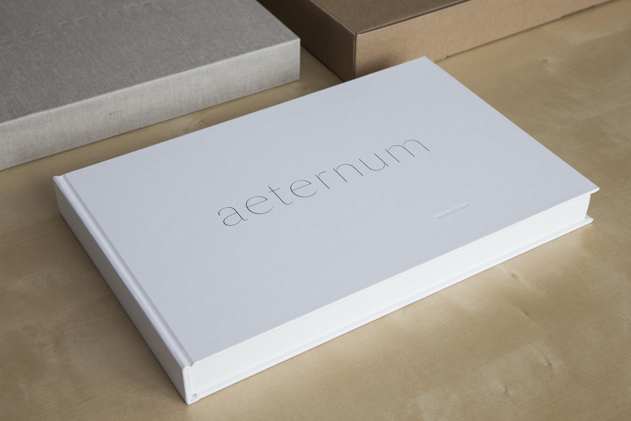 05-Album-AETERNUM-_resize.jpg
