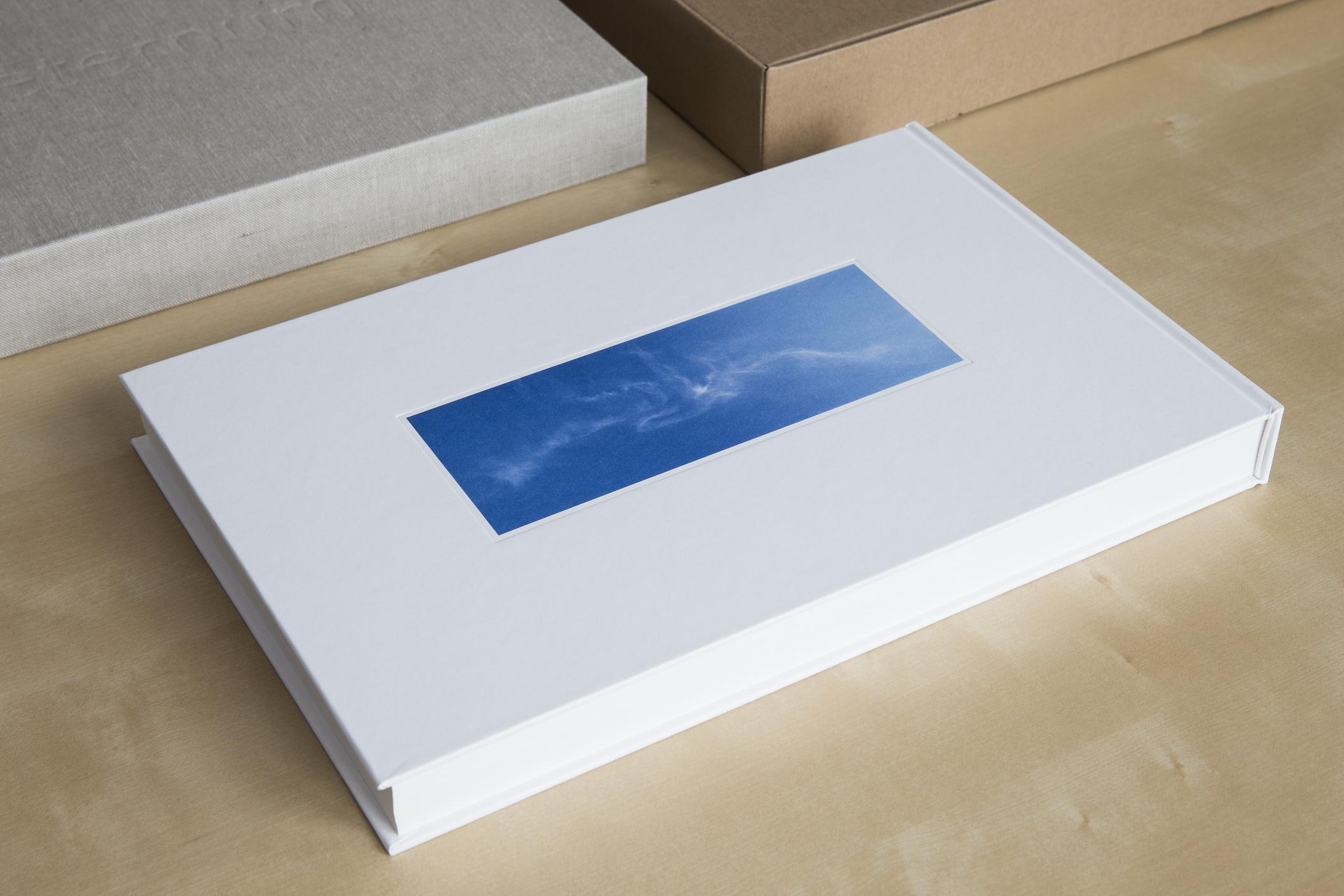 06-Album-AETERNUM-_resize.jpg